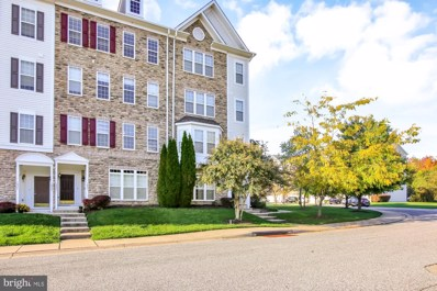 1650 Mohegan Drive UNIT L, Havre De Grace, MD 21078 - #: MDHR253354
