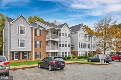 1002 Jessica\'s Court UNIT E, Bel Air, MD 21014 - #: MDHR253376