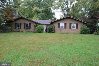 1410 Baldwin Mill Road, Jarrettsville, MD 21084 - #: MDHR253392