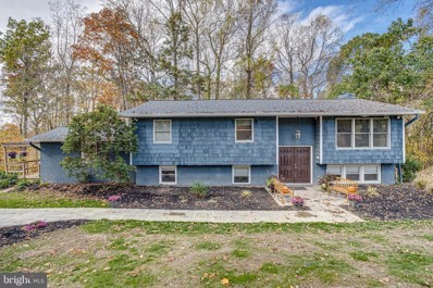 1323 Boggs Road, Forest Hill, MD 21050 - #: MDHR253574
