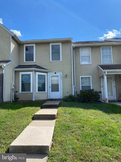 1227 Musket Court UNIT 41, Belcamp, MD 21017 - #: MDHR253638