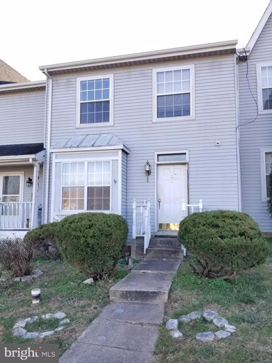 625 Milford Court, Abingdon, MD 21009 - #: MDHR253804