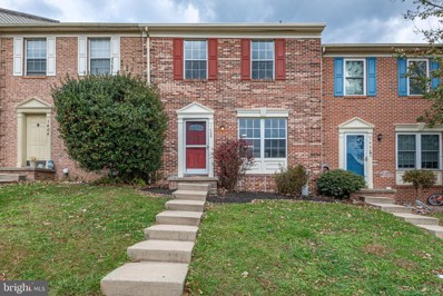 1406 Primrose Place, Belcamp, MD 21017 - #: MDHR254062