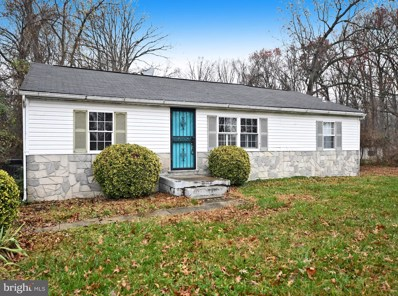 1006 Trimble Road, Joppa, MD 21085 - #: MDHR254632