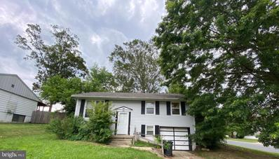 601 Mulberry Lane, Edgewood, MD 21040 - #: MDHR254862
