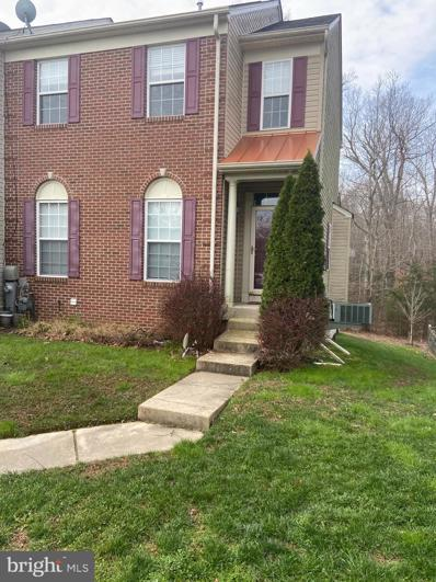 3043 Raking Leaf Drive, Abingdon, MD 21009 - #: MDHR254972