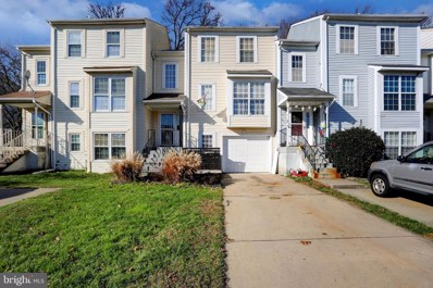 739 Farnham Place, Bel Air, MD 21014 - #: MDHR255002