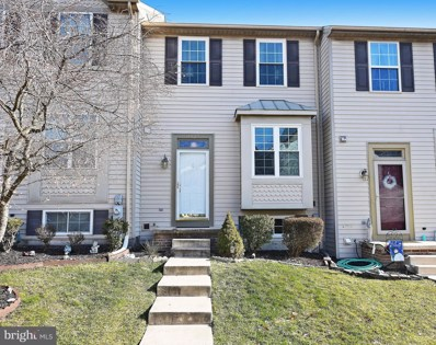 4427 Tolchester Court, Belcamp, MD 21017 - #: MDHR255678