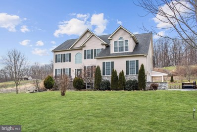 1422-D  Heaps Road, Whiteford, MD 21160 - #: MDHR255728