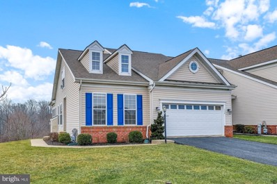 198 Touch Of Gold Drive, Havre De Grace, MD 21078 - #: MDHR255864