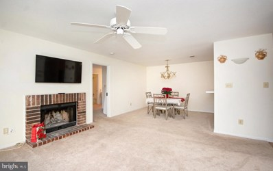 601 Churchhill Road UNIT G, Bel Air, MD 21014 - #: MDHR255934
