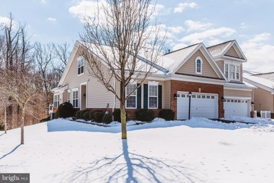 301 Native Dancer Circle, Havre De Grace, MD 21078 - #: MDHR256130