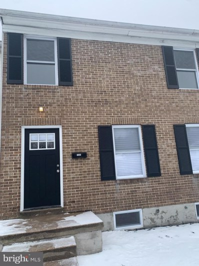 1505 Harford Square Drive, Edgewood, MD 21040 - #: MDHR256646