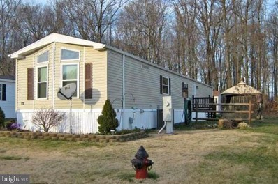219 Poclain Road, Aberdeen, MD 21001 - #: MDHR256668