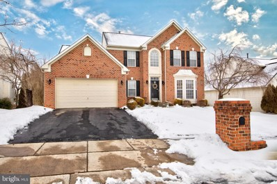 1047 Irwins Choice, Bel Air, MD 21014 - #: MDHR256722