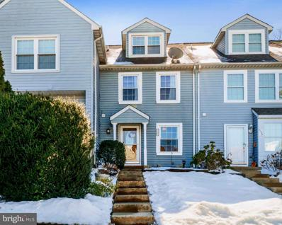2346 Darby Court, Bel Air, MD 21015 - #: MDHR257056