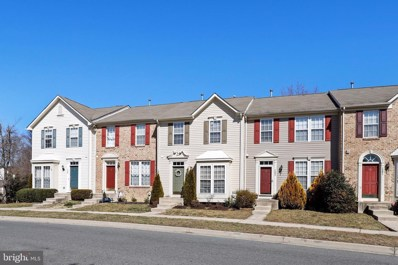 1355 Lewis Lane, Havre De Grace, MD 21078 - #: MDHR257098