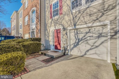1971 Esther Court, Forest Hill, MD 21050 - #: MDHR257174