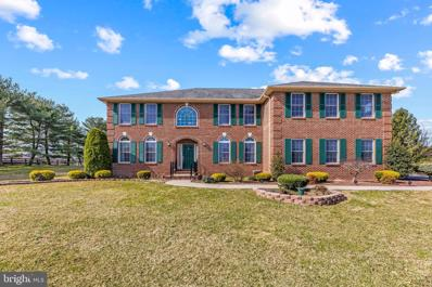 1000 Schucks Road, Bel Air, MD 21015 - #: MDHR257532