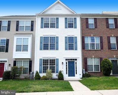 310 Turquoise Circle, Edgewood, MD 21040 - #: MDHR257862