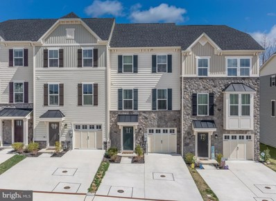 1205 Cozy Oak Landing, Bel Air, MD 21014 - #: MDHR257962