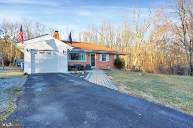 2213 Apollo Terrace, Havre De Grace, MD 21078 - #: MDHR258096