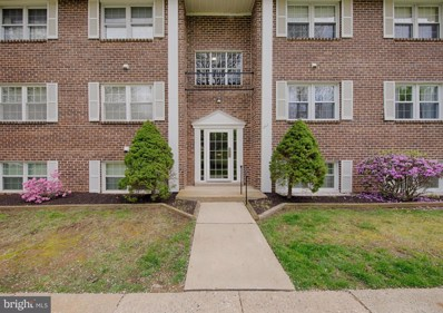 211 Crocker Drive UNIT D, Bel Air, MD 21014 - #: MDHR258292
