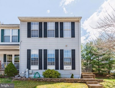1829 Still Pond Way, Bel Air, MD 21015 - #: MDHR258346