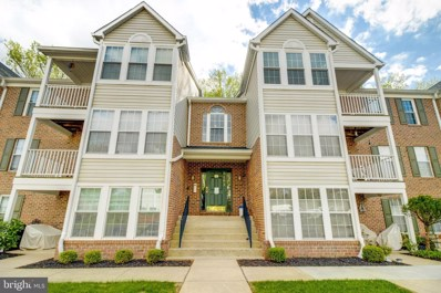 3103 Cardinal Way UNIT M, Abingdon, MD 21009 - #: MDHR258368