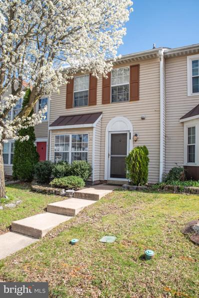 4228 Baylis Court, Belcamp, MD 21017 - #: MDHR258454