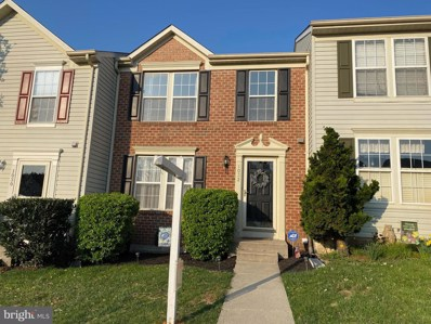 1032 Jeanett Way, Bel Air, MD 21014 - #: MDHR258524
