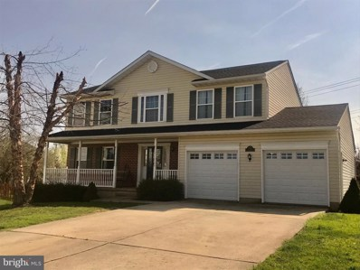 508 Limerick Court, Forest Hill, MD 21050 - #: MDHR258528