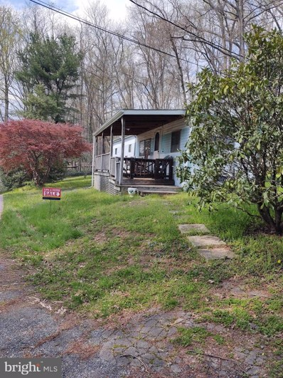 2639 Chestnut Hill Road, Forest Hill, MD 21050 - #: MDHR258648