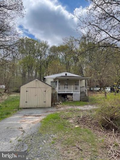 1611 Shirley Avenue, Joppa, MD 21085 - #: MDHR258652