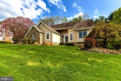 1707 Boggs Road, Forest Hill, MD 21050 - #: MDHR258688