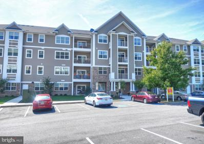 900 MacPhail Woods Crossing UNIT 3A, Bel Air, MD 21015 - #: MDHR258812