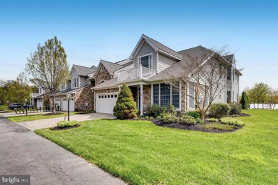 4842 Water Park Drive, Belcamp, MD 21017 - #: MDHR258896