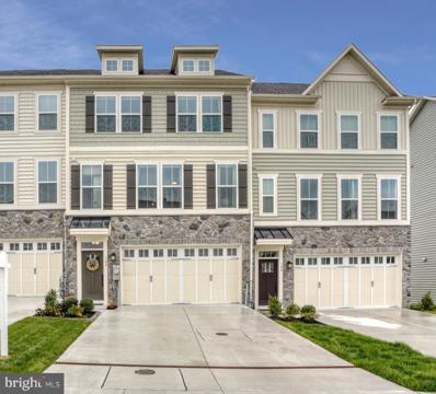 708 Iron Gate Road, Bel Air, MD 21014 - #: MDHR259076