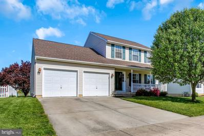 2294 Howland Drive, Forest Hill, MD 21050 - #: MDHR259228