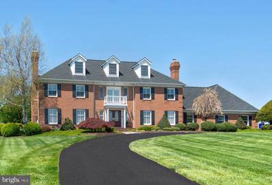 2318 Kings Arms Drive, Fallston, MD 21047 - #: MDHR259306