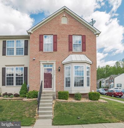3173 Freestone Court, Abingdon, MD 21009 - #: MDHR259338