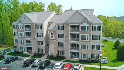 1001-R  Running Creek Way UNIT 16, Bel Air, MD 21014 - #: MDHR259372