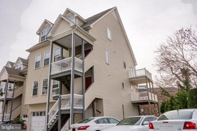 204-A  Seneca Way UNIT 12, Havre De Grace, MD 21078 - #: MDHR259454