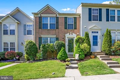 2102 Haven Oak Court, Abingdon, MD 21009 - #: MDHR259456