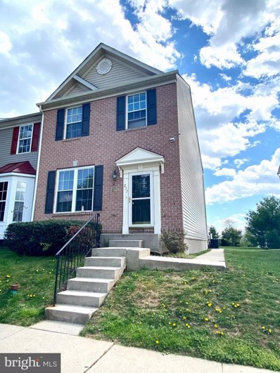 237 Mary Jane Lane, Bel Air, MD 21015 - #: MDHR259464