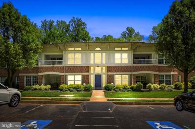 309-F  Laurel Woods Drive UNIT 30, Abingdon, MD 21009 - #: MDHR259586