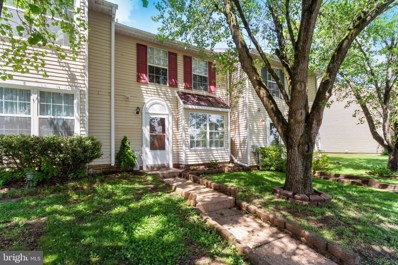4324 Downs Square, Belcamp, MD 21017 - #: MDHR259636