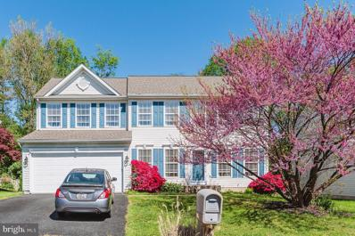 314 Powdersby Road, Joppa, MD 21085 - #: MDHR259702