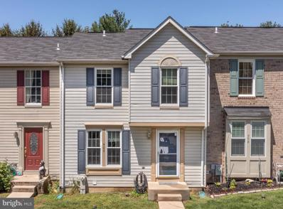 906 Gainsborough Court, Bel Air, MD 21014 - #: MDHR259720