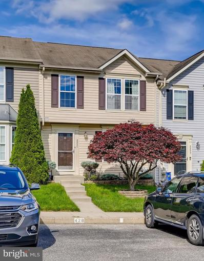 2237 Hunters Chase, Bel Air, MD 21015 - #: MDHR259764